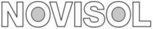 novisol-logo